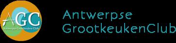 Antwerpse GrootkeukenClub